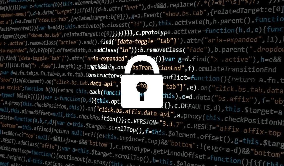 Cómo crear una VPN en Mac