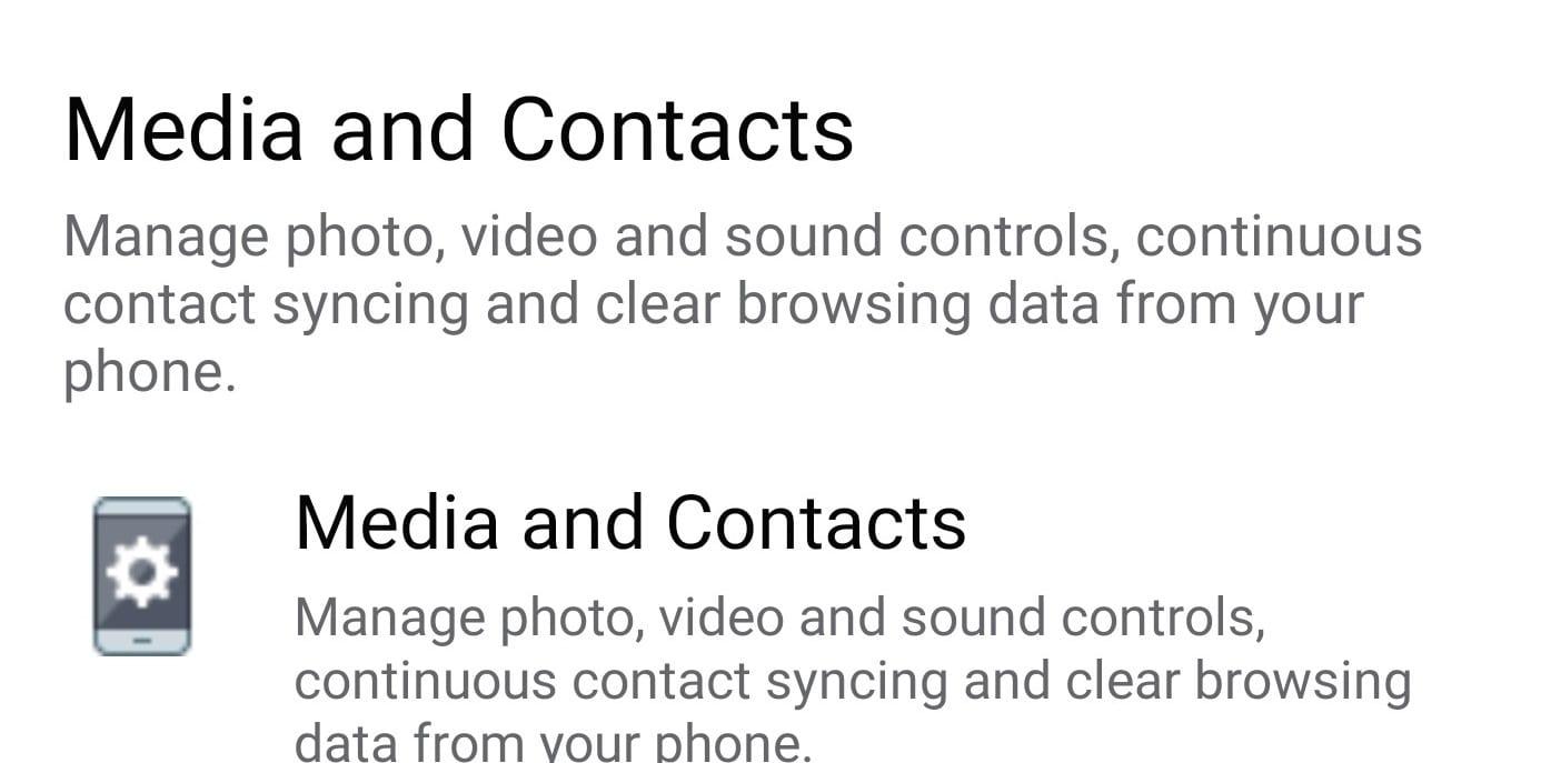 Medios-y-contactos-Facebook