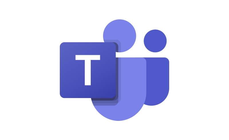 Los equipos de Microsoft no pueden asistir a las reuniones