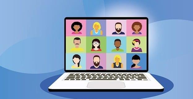 Microsoft Teams: cómo ver a todos en una reunión