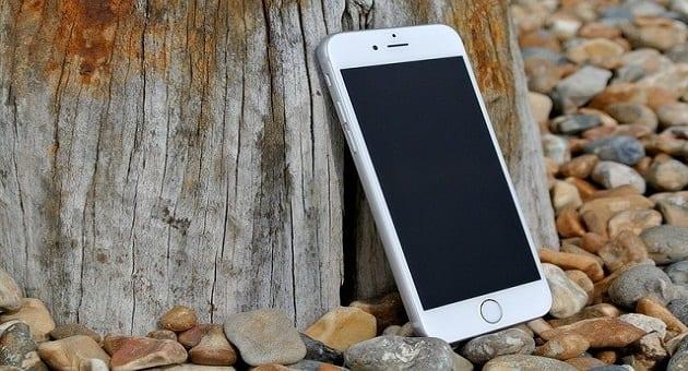 Solución: no se puede eliminar el correo basura en el iPhone
