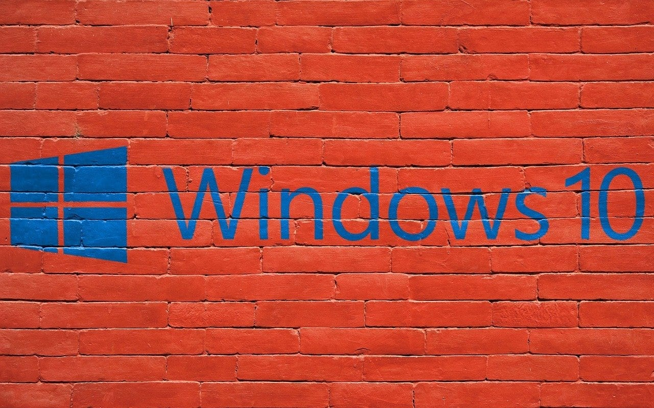 Windows 10: Cómo instalar RSAT