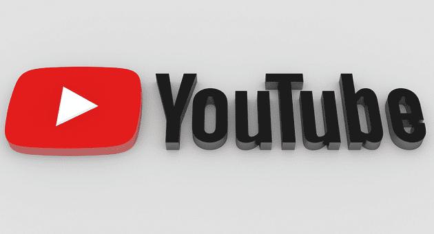 ¿Puedo restaurar el diseño antiguo de YouTube?