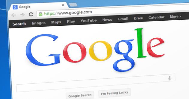 ¿Qué hacer si se requiere autorización para descargar Chrome?