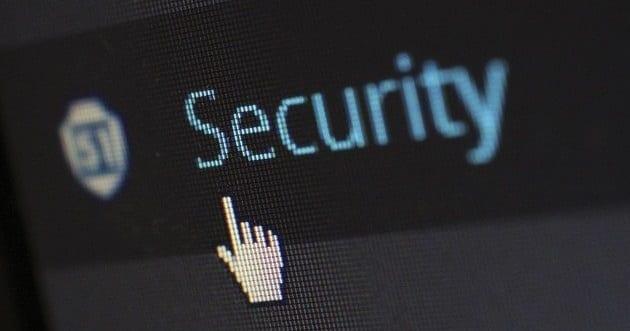 ¿Qué tan seguros son los equipos de Microsoft?