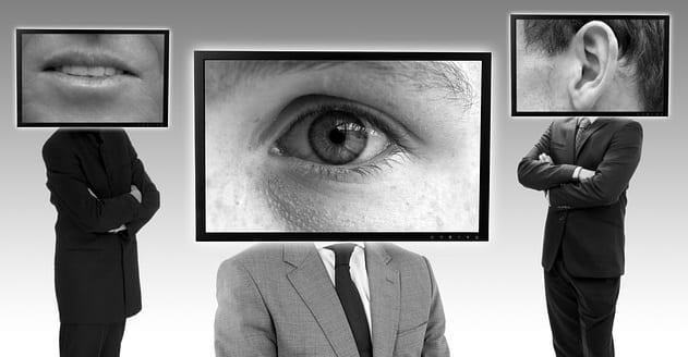 ¿Se puede utilizar Microsoft Teams para espiarte?