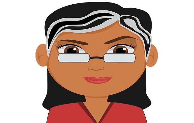 Cómo hacer avatares de dibujos animados a partir de fotos