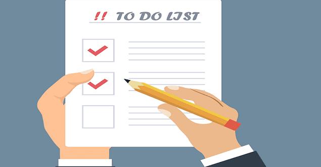 Microsoft Teams: crear listas de tareas