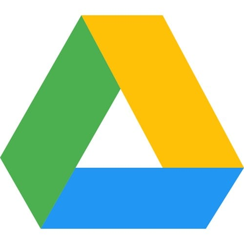 Cómo escanear un documento directamente desde Google Drive