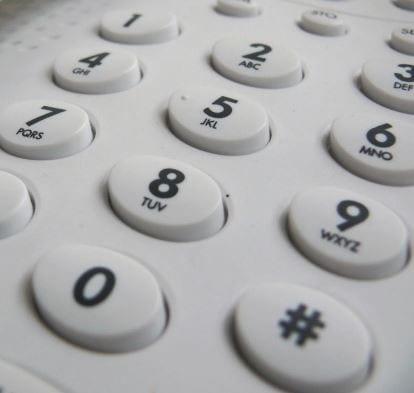 Android: cómo hacer que su número sea privado o no