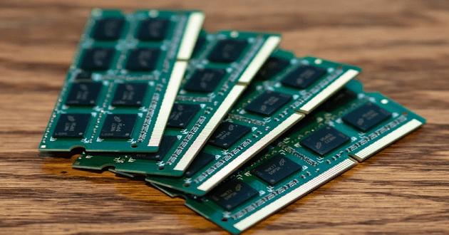 ¿Qué es una pérdida de memoria en una computadora?