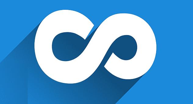 ¿Qué es un error de bucle infinito en una computadora?