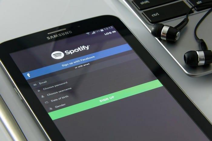 Spotify: Cómo fusionar listas de reproducción