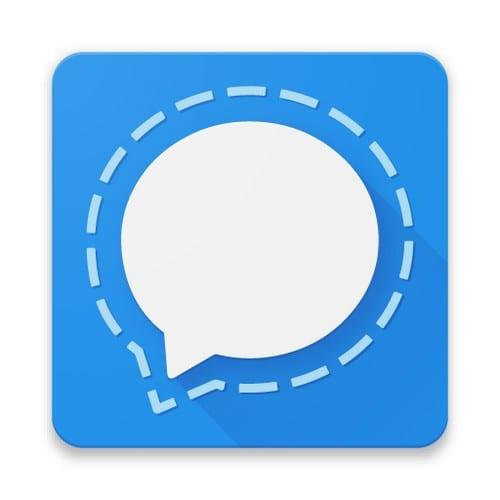 Dejar de recibir notificaciones de alerta cuando un contacto inicia sesión