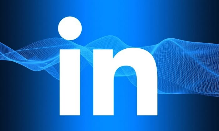 Cómo cerrar su cuenta de LinkedIn