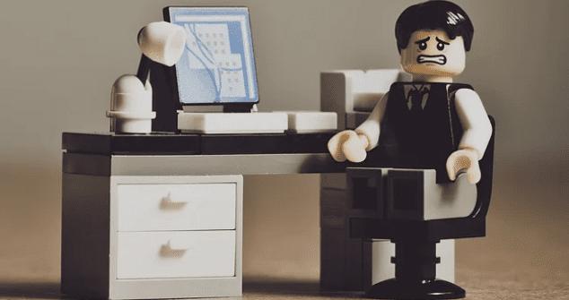 Microsoft Teams: activar Ocupado en Ocupado