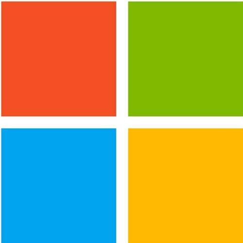 Cómo restablecer su contraseña de Microsoft