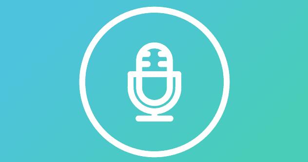 Equipos: deshabilite la configuración automática del micrófono