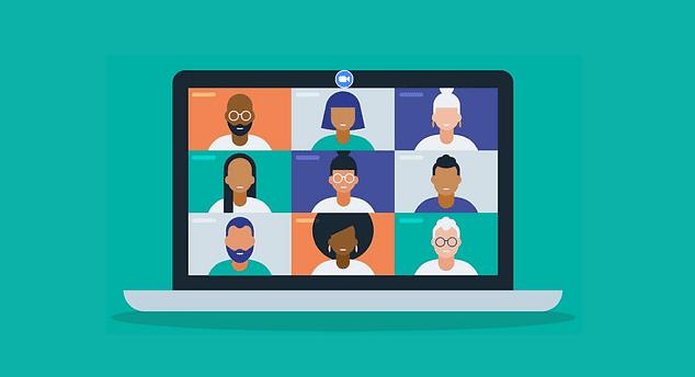 Desactivar el seguimiento facial en Microsoft Teams