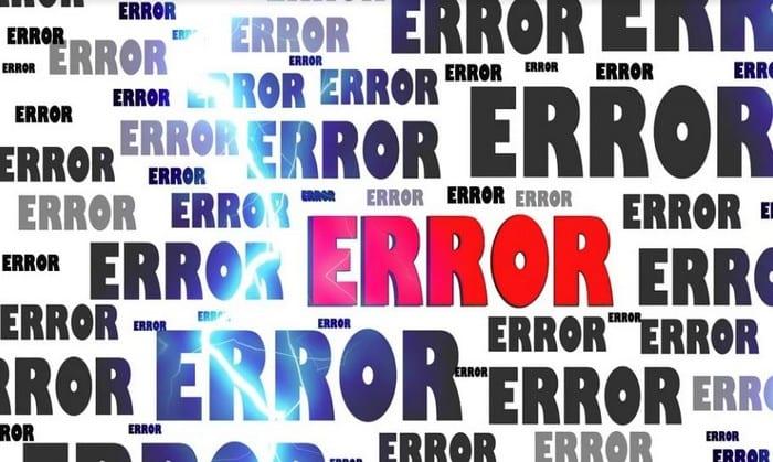 Arreglando el error de OneNote 0xE401065D, 0xE000145C, 0xE4010640