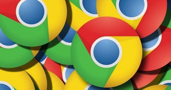 Error en la descarga de Chrome: permisos insuficientes