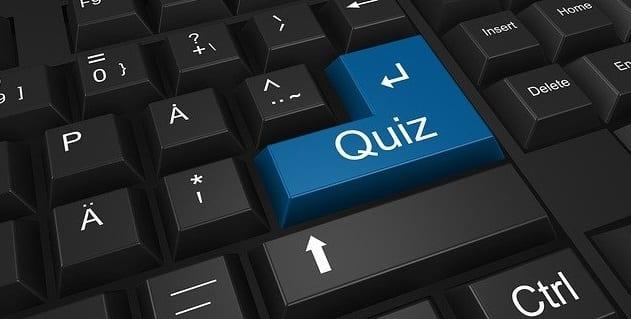 Microsoft Teams: cómo crear un cuestionario