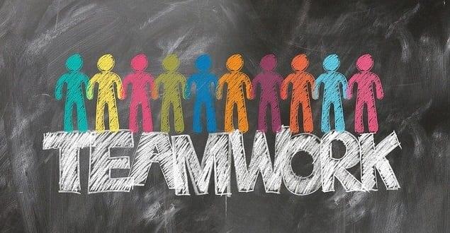 Microsoft Teams: cómo trabajar juntos en un documento