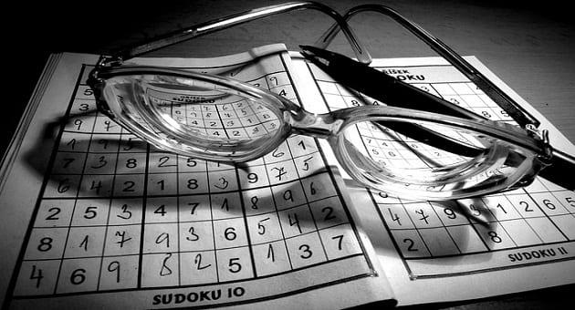 Se corrigió que el Sudoku de Microsoft no guardara el progreso