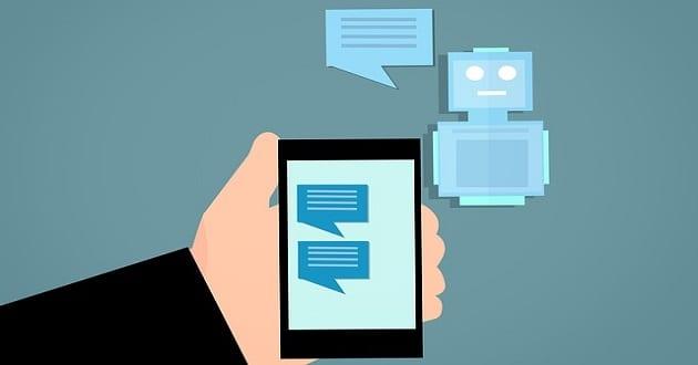 Skype: cómo recuperar conversaciones antiguas