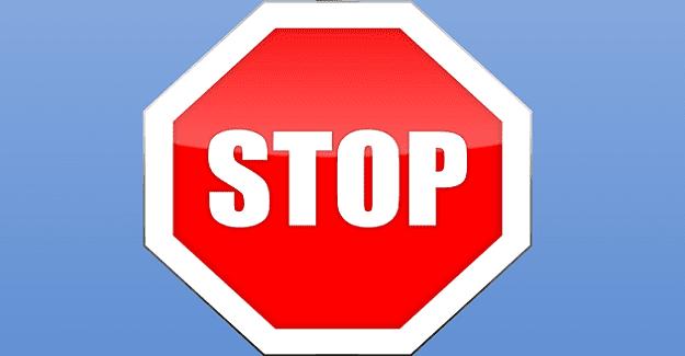 Skype: cómo bloquear llamadas no deseadas