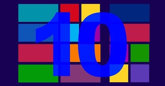Fix Zoom bloquea la computadora con Windows 10