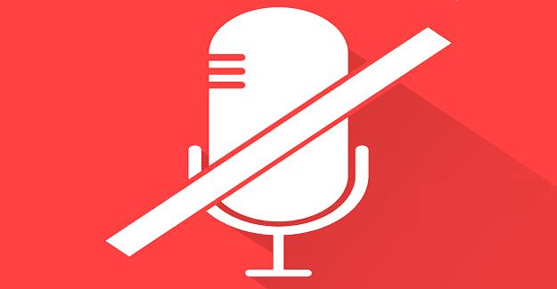 Qué hacer si Skype silencia todos los demás sonidos en la PC