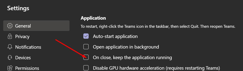 Los equipos de Microsoft cercanos mantienen la aplicación en funcionamiento