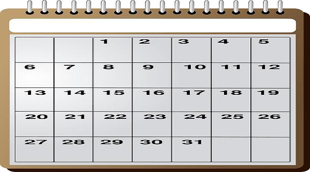 Se corrigieron las reuniones de Microsoft Teams que no aparecían en el calendario
