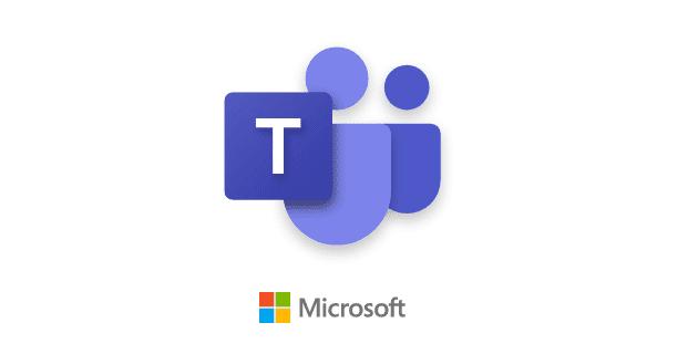 Reparar Microsoft Teams que no funciona en modo de pantalla completa