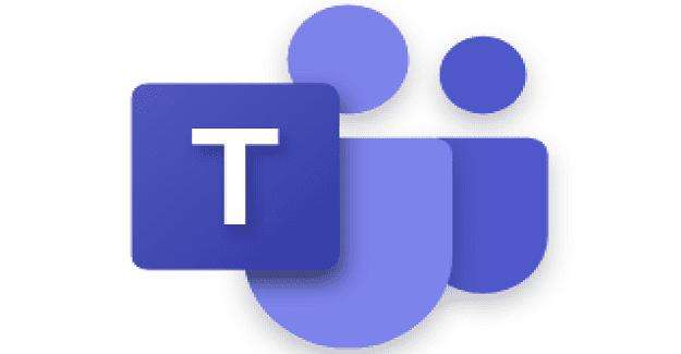 Microsoft Teams: habilitar la transmisión de NDI