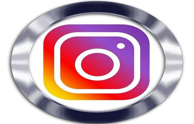 Arreglar Instagram: eliminar el historial de búsqueda no funciona