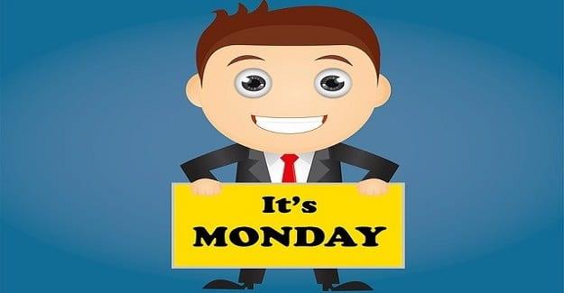 Microsoft Teams: cambiar el primer día de la semana