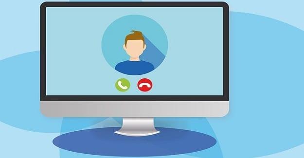 Reparar Skype Share Screen o Present Desktop no funciona
