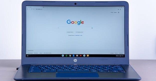 Se corrigió un error de Chromebook al configurar la impresora