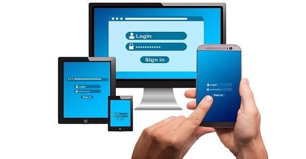 Skype sigue cerrando mi sesión: cómo solucionarlo