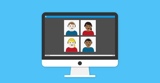 Cómo migrar Skype empresarial a Teams