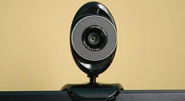 Arreglando el error de la cámara de pantalla azul SPUVCbv64.sys