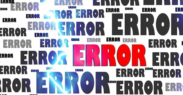 Cómo corregir errores comunes de GoToMeeting