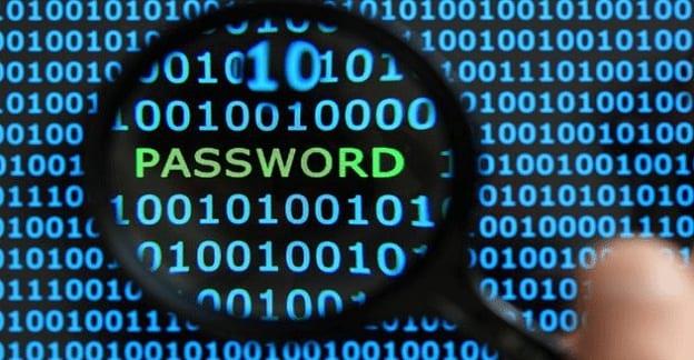 Solución: 1Password no se sincroniza entre dispositivos