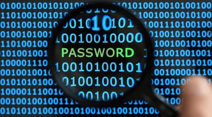 Solución: 1Passwort no ofrece guardar la contraseña