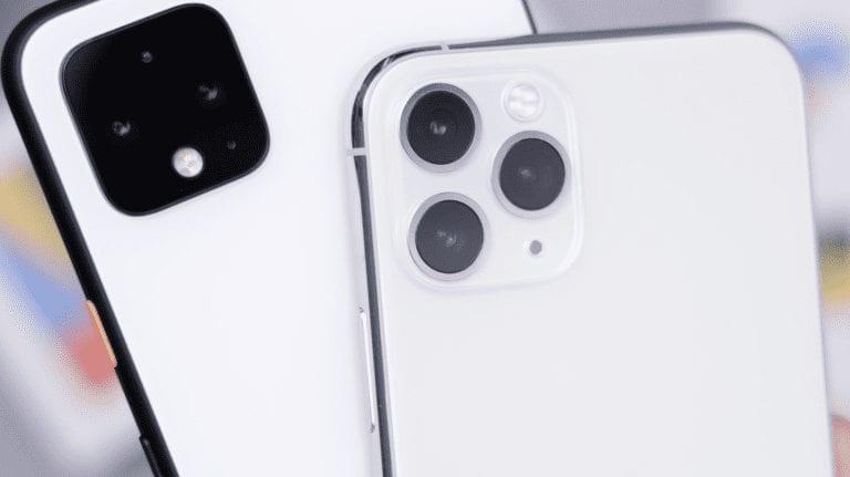 Solución: Google Pixel Phone no recibe llamadas
