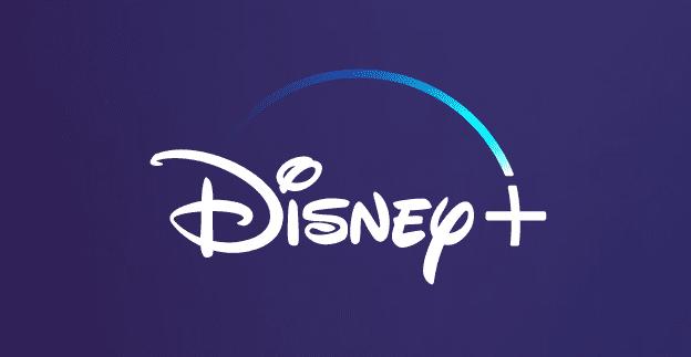 Solución de problemas del código de error 31 de Disney +