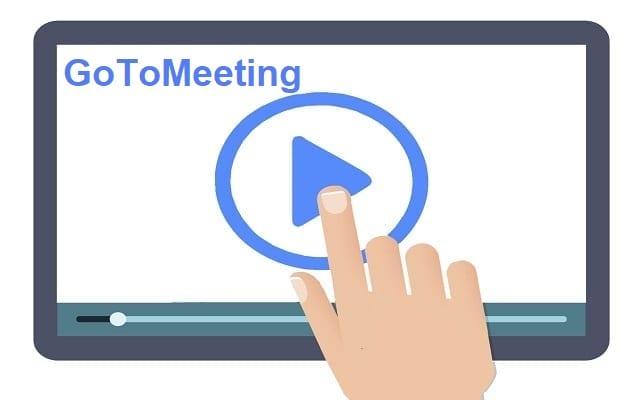 Solución: el audio y el video de GoToMeeting no funcionan