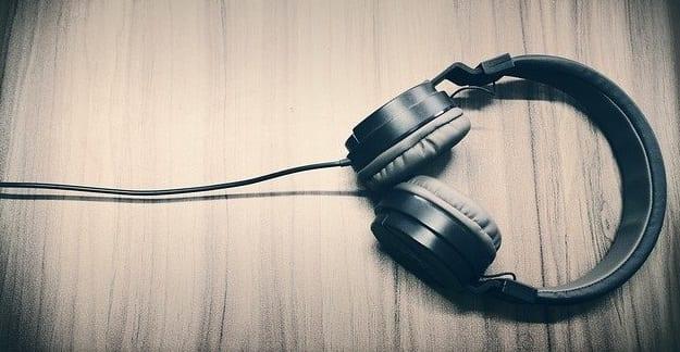 Solucionar que Google Meet no reconozca los auriculares